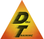 cropped-DT-Logo.png